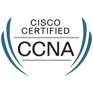 CCNA 1: Interconnecting Cisco Networking Devices Part 1 (ICND1)